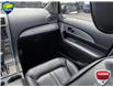 2013 Lincoln MKX Base (Stk: 0508B) in St. Thomas - Image 25 of 30