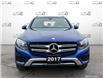 2017 Mercedes-Benz GLC 300 Base (Stk: 1133A) in St. Thomas - Image 2 of 29
