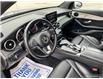 2017 Mercedes-Benz GLC 300 Base (Stk: 1133A) in St. Thomas - Image 12 of 29