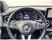 2017 Mercedes-Benz GLC 300 Base (Stk: 1133A) in St. Thomas - Image 13 of 29