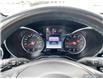 2017 Mercedes-Benz GLC 300 Base (Stk: 1133A) in St. Thomas - Image 14 of 29