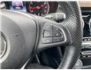 2017 Mercedes-Benz GLC 300 Base (Stk: 1133A) in St. Thomas - Image 15 of 29