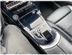 2017 Mercedes-Benz GLC 300 Base (Stk: 1133A) in St. Thomas - Image 17 of 29