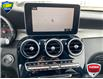 2017 Mercedes-Benz GLC 300 Base (Stk: 1133A) in St. Thomas - Image 18 of 29
