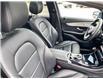 2017 Mercedes-Benz GLC 300 Base (Stk: 1133A) in St. Thomas - Image 21 of 29