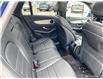 2017 Mercedes-Benz GLC 300 Base (Stk: 1133A) in St. Thomas - Image 22 of 29