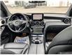 2017 Mercedes-Benz GLC 300 Base (Stk: 1133A) in St. Thomas - Image 23 of 29