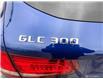 2017 Mercedes-Benz GLC 300 Base (Stk: 1133A) in St. Thomas - Image 25 of 29
