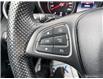 2017 Mercedes-Benz GLC 300 Base (Stk: 1133A) in St. Thomas - Image 26 of 29
