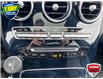 2017 Mercedes-Benz GLC 300 Base (Stk: 1133A) in St. Thomas - Image 28 of 29