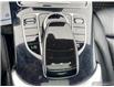 2017 Mercedes-Benz GLC 300 Base (Stk: 1133A) in St. Thomas - Image 29 of 29