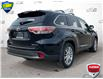 2016 Toyota Highlander XLE (Stk: 1126B) in St. Thomas - Image 4 of 30
