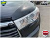 2016 Toyota Highlander XLE (Stk: 1126B) in St. Thomas - Image 8 of 30