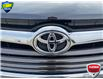 2016 Toyota Highlander XLE (Stk: 1126B) in St. Thomas - Image 9 of 30