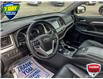 2016 Toyota Highlander XLE (Stk: 1126B) in St. Thomas - Image 13 of 30