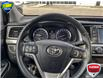 2016 Toyota Highlander XLE (Stk: 1126B) in St. Thomas - Image 14 of 30