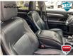 2016 Toyota Highlander XLE (Stk: 1126B) in St. Thomas - Image 22 of 30