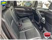 2016 Toyota Highlander XLE (Stk: 1126B) in St. Thomas - Image 23 of 30