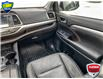 2016 Toyota Highlander XLE (Stk: 1126B) in St. Thomas - Image 25 of 30