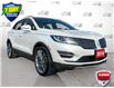 2016 Lincoln MKC Reserve (Stk: 1201A) in St. Thomas - Image 1 of 30