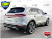 2016 Lincoln MKC Reserve (Stk: 1201A) in St. Thomas - Image 4 of 30