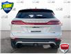 2016 Lincoln MKC Reserve (Stk: 1201A) in St. Thomas - Image 5 of 30