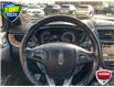 2016 Lincoln MKC Reserve (Stk: 1201A) in St. Thomas - Image 14 of 30