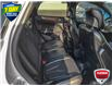 2016 Lincoln MKC Reserve (Stk: 1201A) in St. Thomas - Image 23 of 30