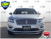 2019 Lincoln MKC Reserve (Stk: 1175B) in St. Thomas - Image 2 of 29