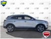 2019 Lincoln MKC Reserve (Stk: 1175B) in St. Thomas - Image 3 of 29