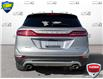 2019 Lincoln MKC Reserve (Stk: 1175B) in St. Thomas - Image 5 of 29
