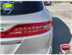 2019 Lincoln MKC Reserve (Stk: 1175B) in St. Thomas - Image 11 of 29