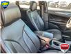 2019 Lincoln MKC Reserve (Stk: 1175B) in St. Thomas - Image 22 of 29