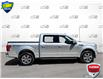 2018 Ford F-150 Lariat (Stk: 7104AX) in St. Thomas - Image 3 of 30