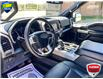 2018 Ford F-150 Lariat (Stk: 7104AX) in St. Thomas - Image 13 of 30