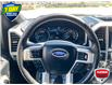 2018 Ford F-150 Lariat (Stk: 7104AX) in St. Thomas - Image 14 of 30