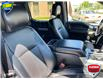 2018 Ford F-150 Lariat (Stk: 7104AX) in St. Thomas - Image 22 of 30