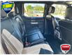 2018 Ford F-150 Lariat (Stk: 7104AX) in St. Thomas - Image 23 of 30
