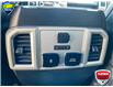 2018 Ford F-150 Lariat (Stk: 7104AX) in St. Thomas - Image 27 of 30