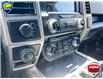 2018 Ford F-150 Lariat (Stk: 7104AX) in St. Thomas - Image 30 of 30