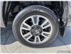 2019 Toyota Tundra SR5 Plus 5.7L V8 (Stk: 1217A) in St. Thomas - Image 6 of 30