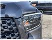 2019 Toyota Tundra SR5 Plus 5.7L V8 (Stk: 1217A) in St. Thomas - Image 8 of 30