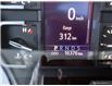 2019 Toyota Tundra SR5 Plus 5.7L V8 (Stk: 1217A) in St. Thomas - Image 10 of 30