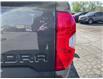 2019 Toyota Tundra SR5 Plus 5.7L V8 (Stk: 1217A) in St. Thomas - Image 11 of 30