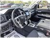 2019 Toyota Tundra SR5 Plus 5.7L V8 (Stk: 1217A) in St. Thomas - Image 13 of 30