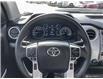 2019 Toyota Tundra SR5 Plus 5.7L V8 (Stk: 1217A) in St. Thomas - Image 14 of 30