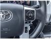 2019 Toyota Tundra SR5 Plus 5.7L V8 (Stk: 1217A) in St. Thomas - Image 16 of 30