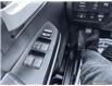 2019 Toyota Tundra SR5 Plus 5.7L V8 (Stk: 1217A) in St. Thomas - Image 17 of 30