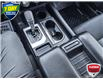 2019 Toyota Tundra SR5 Plus 5.7L V8 (Stk: 1217A) in St. Thomas - Image 18 of 30