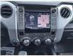 2019 Toyota Tundra SR5 Plus 5.7L V8 (Stk: 1217A) in St. Thomas - Image 19 of 30
